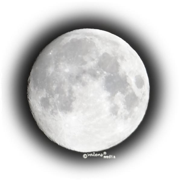 fullmåne, 2012-08-01 01:21