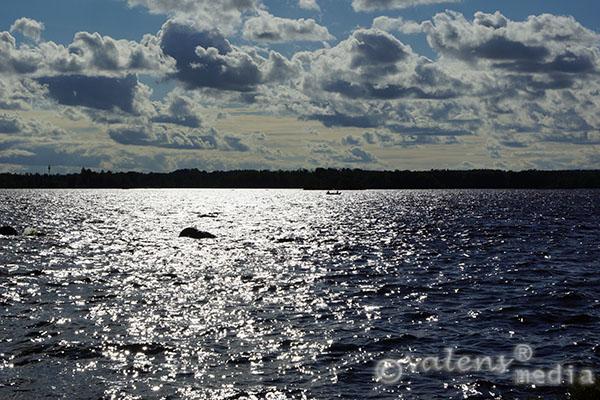 Småland, 2012-07-17, 17:50