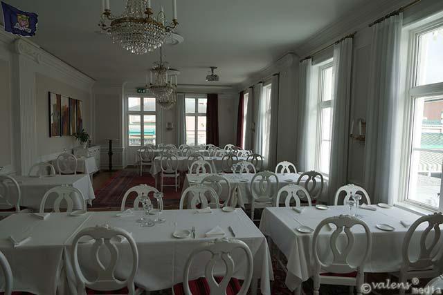 Lisebergs Wärdshus, 2012-09-14, fm.7530klw40.jpg