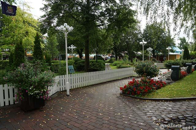 Liseberg, 2012-09-14, fm.