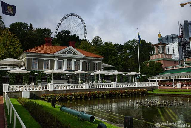 Lisebergs Wärdshus, 2012-09-14, fm.7656klw40.jpg