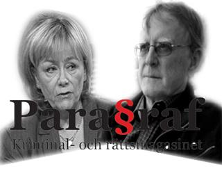 Beatrice Ask para§raf Nils-Eric Schultz