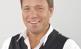 Christer Modig