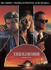 Tequila Sunrise, The Movie.jpg
