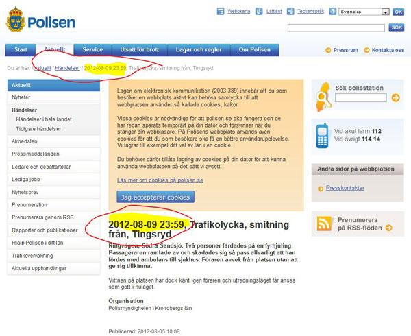 www.polisen.se/Kronoberg - db2