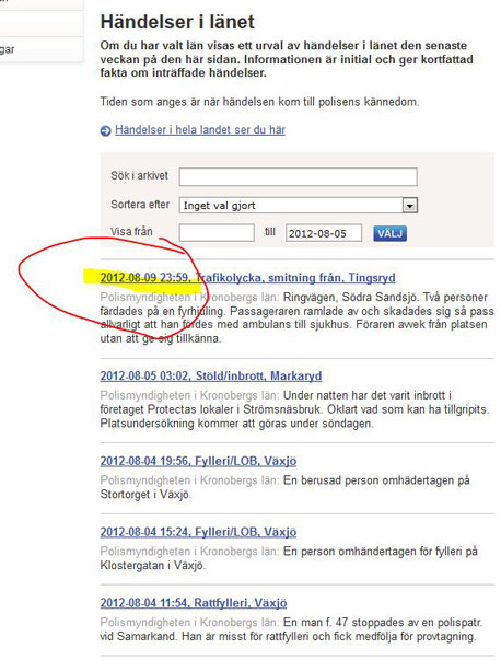 www.polisen.se/Kronoberg - db1